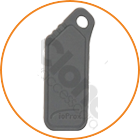 access card key fob copy sydney