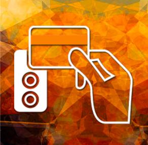 CloneMyAccessCard