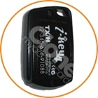 access card key fob copy sydney